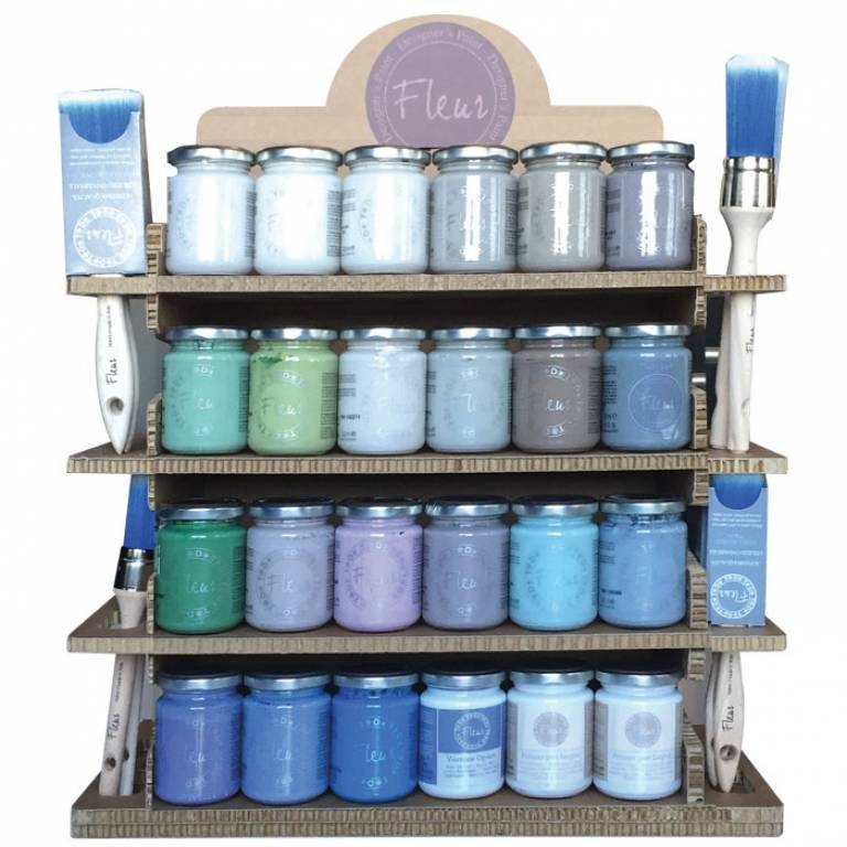 matt-acrylfarbe-accessori-per-assortimento-chalky-top-shabby_12292-B_1024x768